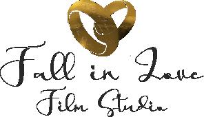 fallinlovestudio.pl Logo